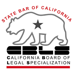 CBLS_logo